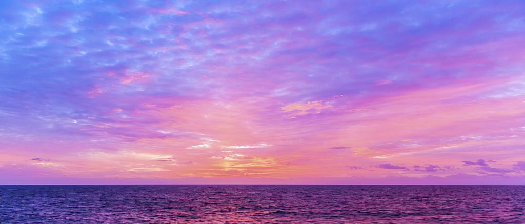 """紫色风暴再度来袭!携""""湖景120方"""",二期即将震撼全城!"""