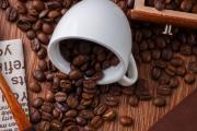 萬城·璟園   風靡浙大的貓屎咖啡免費送!夏日香醇來襲!