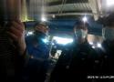 海宁一男子不满处罚,竟在朋友圈里辱骂警察,结果:拘留!