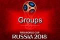 【狂欢世界杯】开启你的世界杯竞猜之旅