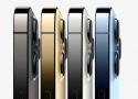 iPhone13最低5999元起!全面降价、刘海缩小!本周五开始预购
