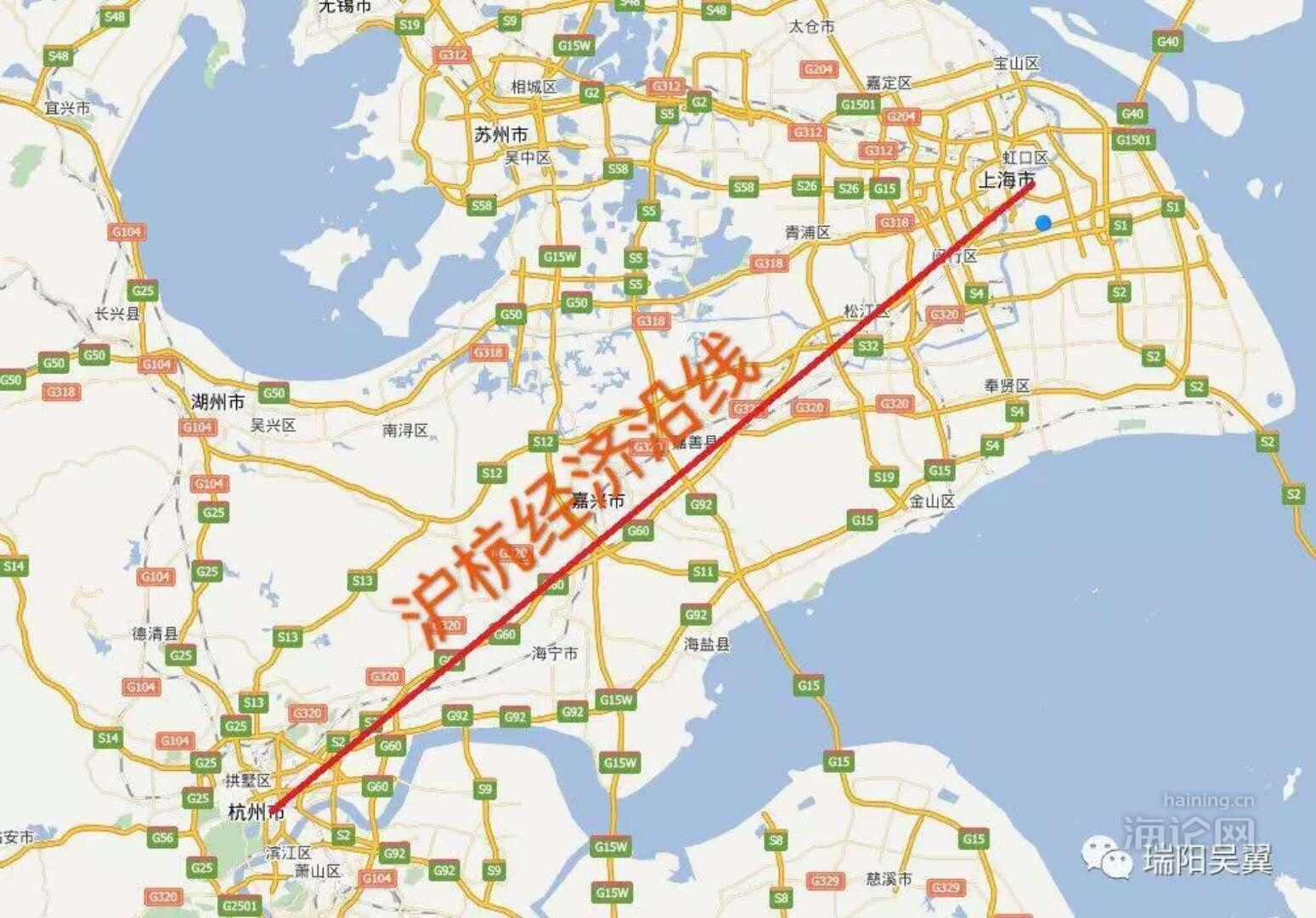 海宁地图全图高清版