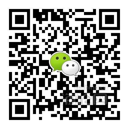 微信图片_20180607151320.jpg