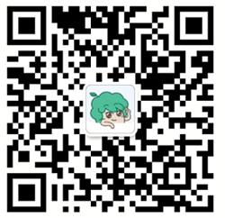 QQ截图20180614143309_副本.png