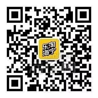 微信图片_20180615135322.jpg