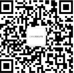 微信截图_20180928165126.png