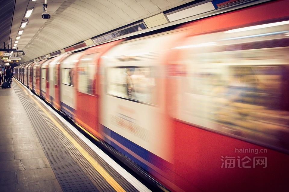underground-1081975_960_720.jpg