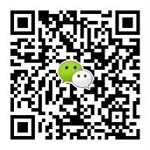微信图片_20181212130008.jpg