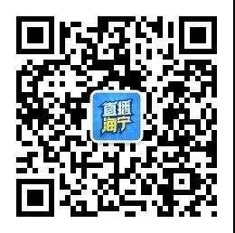 微信图片_20190111171841.jpg