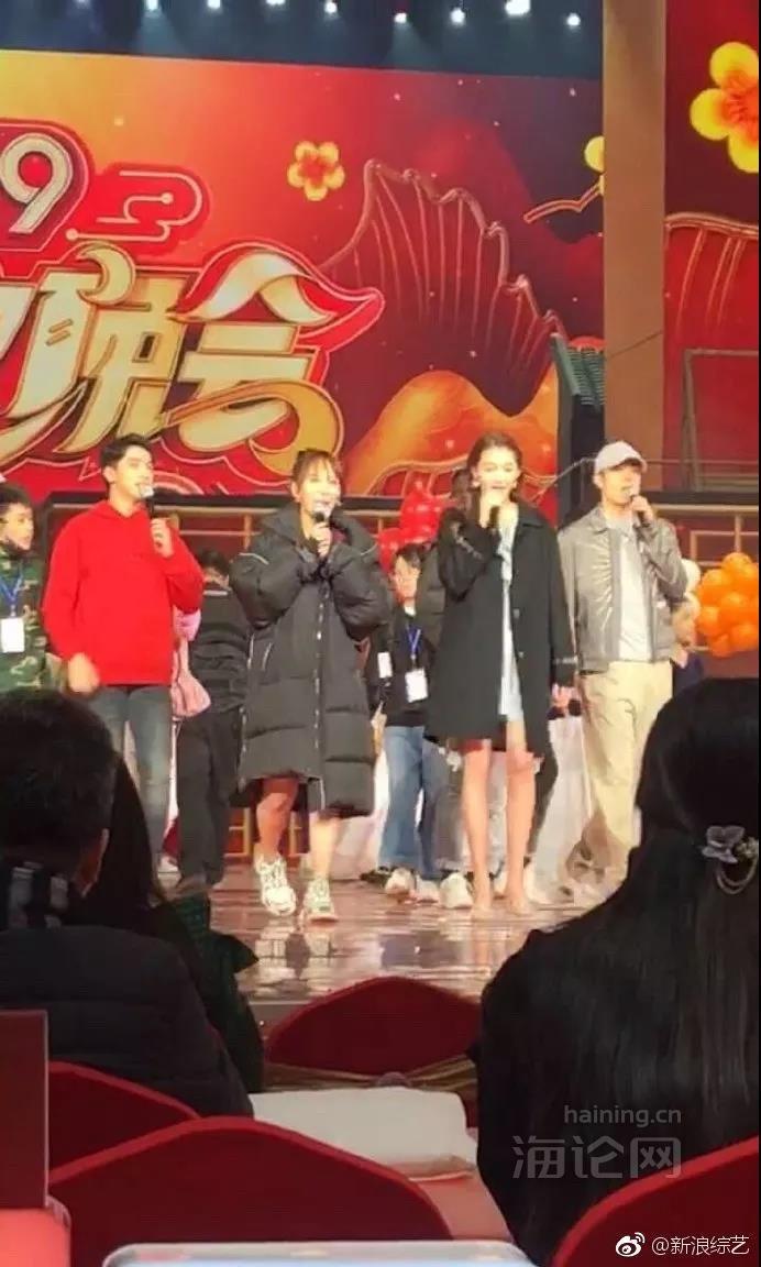 北京8.jpg
