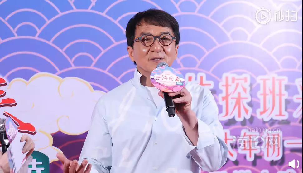 湖南卫视全球华侨华人春晚.jpg