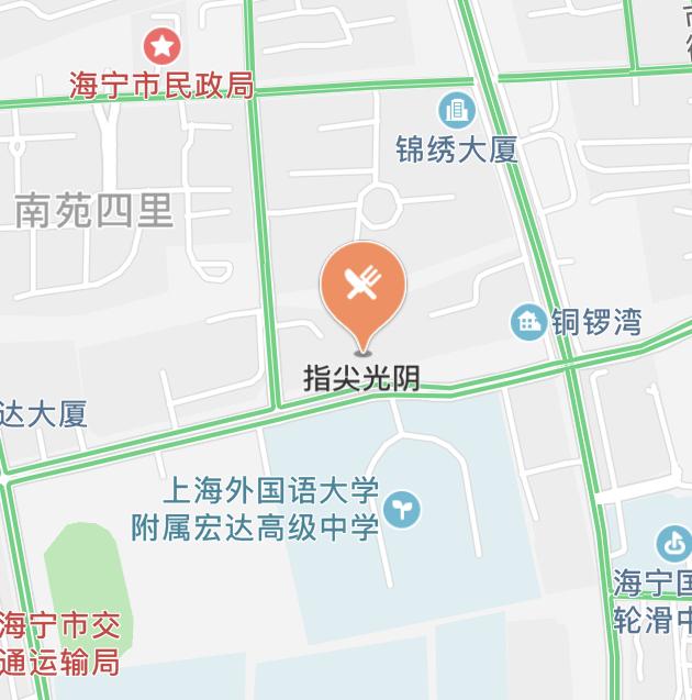 QQ图片20190410135003.jpg