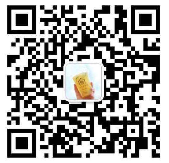 微信截图_20190430083818.jpg