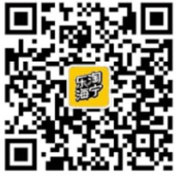 企业微信截图_15573116503170.png
