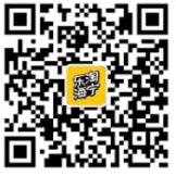 微信截图_20190526083906.png