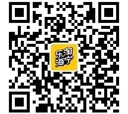 微信图片_20190527131023.jpg
