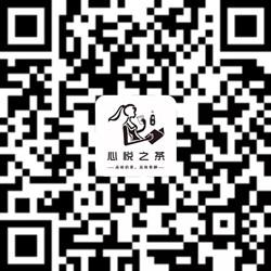 微信图片_20190629124305_副本.jpg