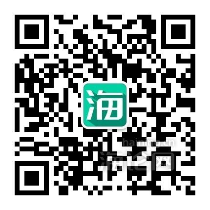 qrcode_for_gh_4777ed2266c8_430.jpg