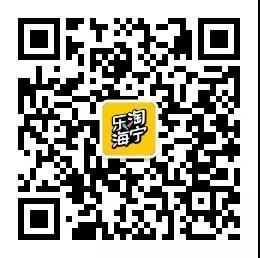 微信图片_20190719132428.jpg