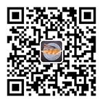0ca07d4b-8de3-4586-b866-4efd665c7a21.jpg