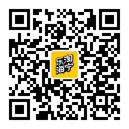 qrcode_for_gh_fa394c4a212f_258.jpg