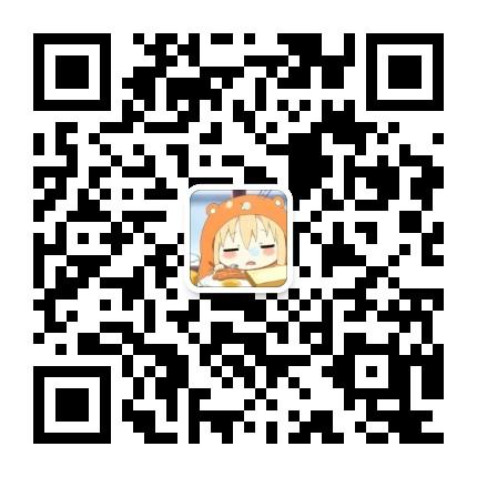 1970bf3457fc6d447378eee323aa9b8.jpg