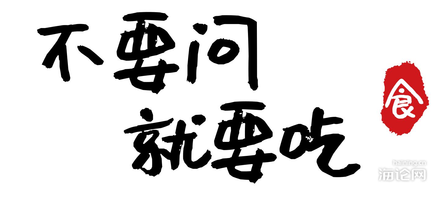 默认标题_自定义cm_2019.09.20.png
