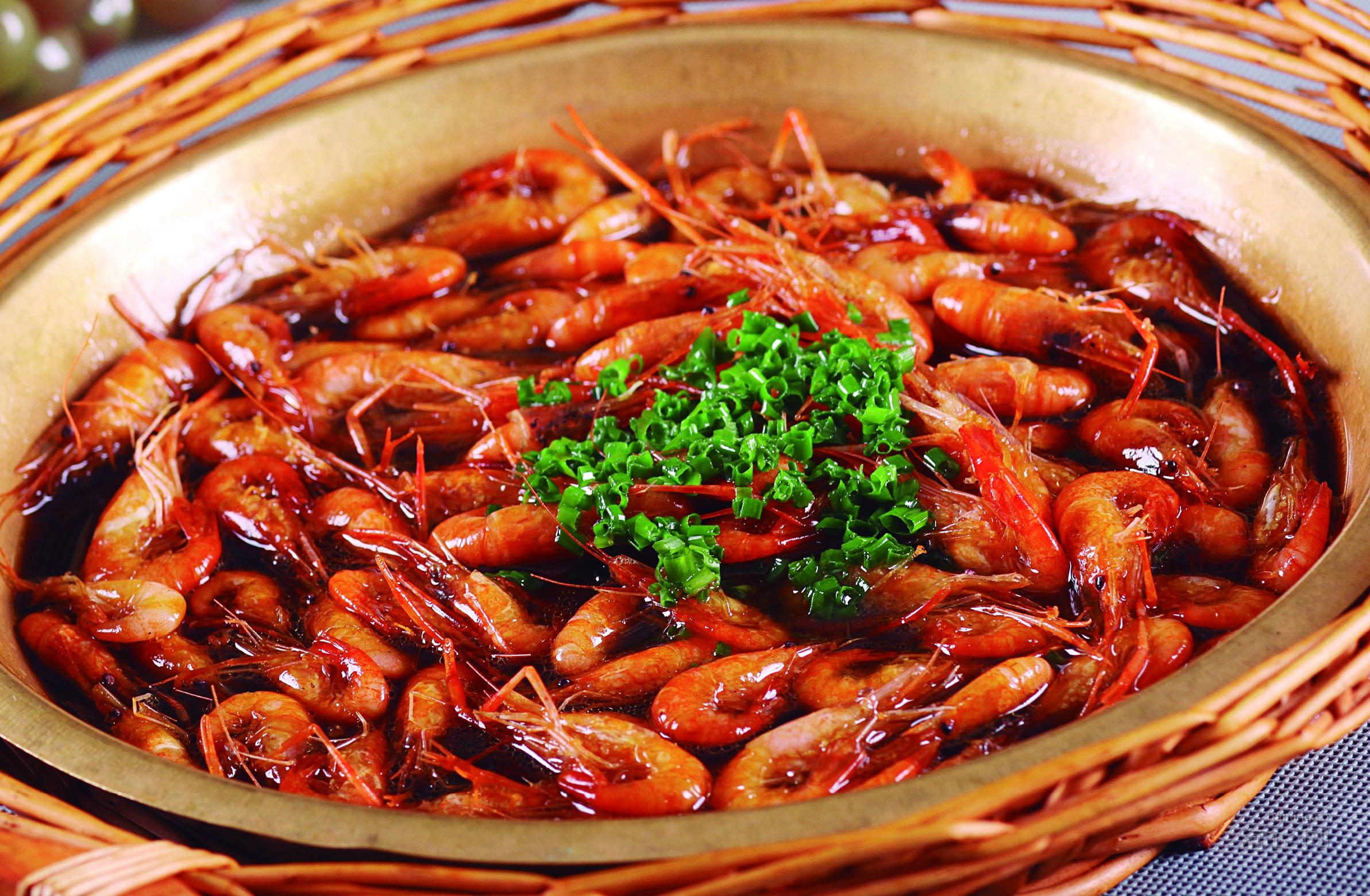 铜盆河虾.jpg