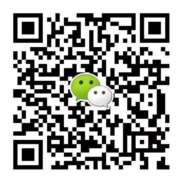 c6c5f8f0-a89d-4602-be3c-3690d1a9ecf1.jpg