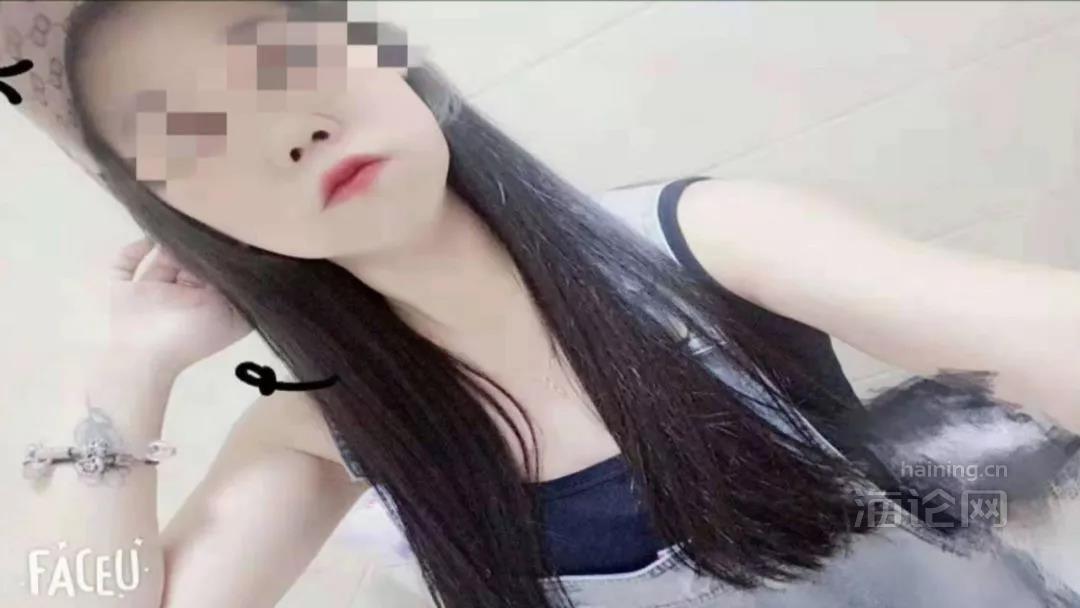 微信图片_20191106125621.jpg