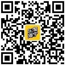 0dfb862d-4020-40f6-9eca-f84bd42c0db2.jpg