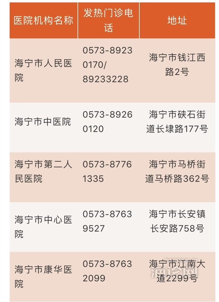 微信图片_20200122191012_副本.jpg