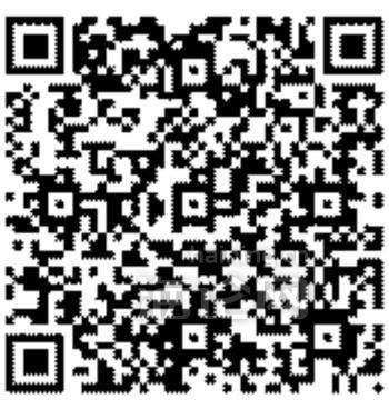 微信图片_20200209132213_副本.jpg