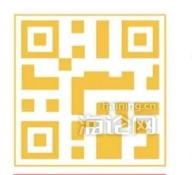 微信图片_20200219131058.jpg