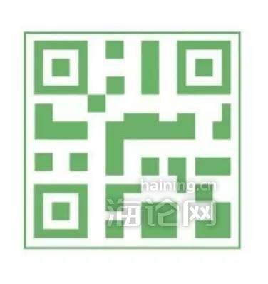微信图片_20200219131102.jpg