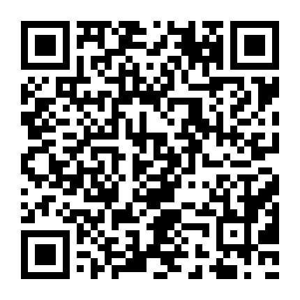 981d8132ed0705c7055c554caa697f26_430_430.png