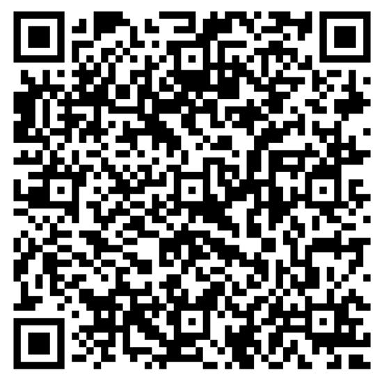 微信图片_20200514191633.png