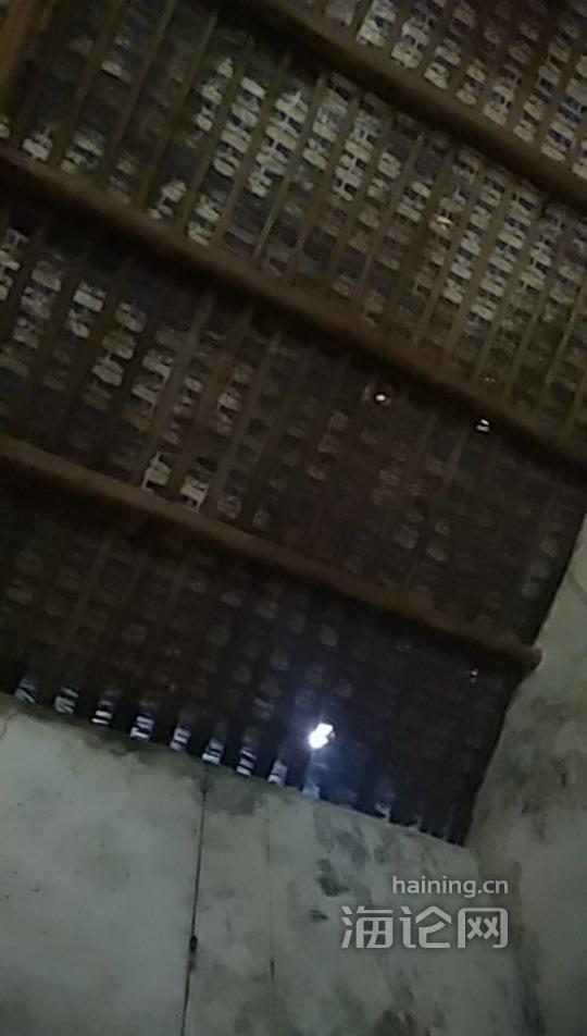 1589872175430451.jpeg