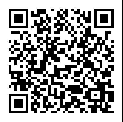 微信图片_20200522102951.jpg
