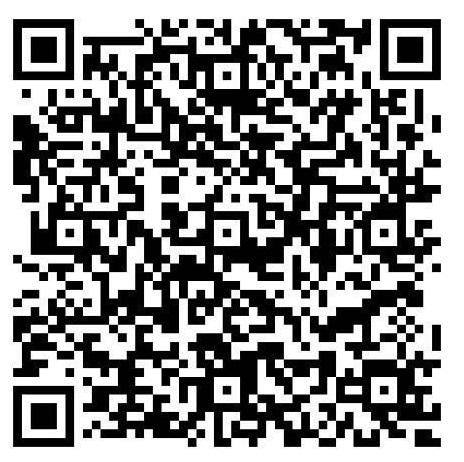 微信图片_20200521183125.jpg