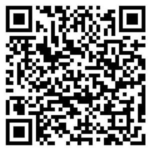 微信图片_20200617122702.jpg