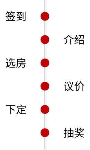 未命名_自定义px_2020-06-29-0.png
