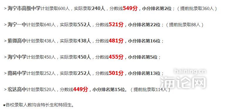 QQ截图20200629105658.png