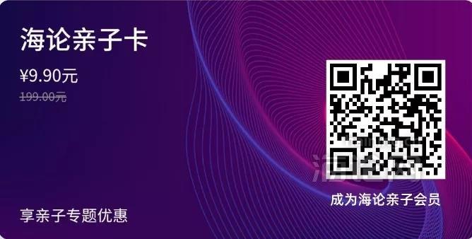 微信图片_20200718085429.jpg