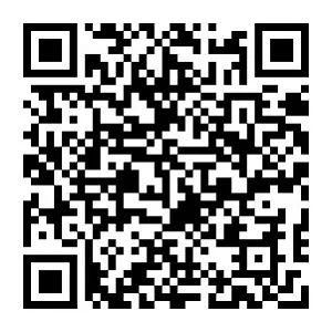 微信图片_20200725102040.jpg