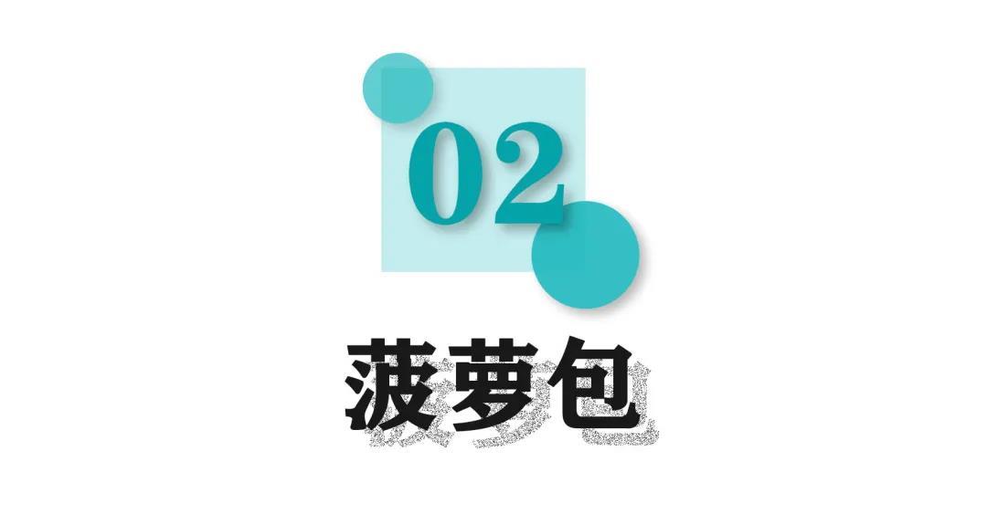 微信图片_20200727092733.jpg