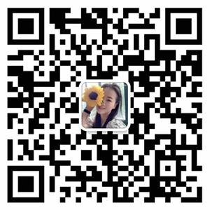 微信图片_20200911131551.jpg