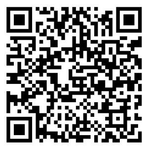微信图片_20200911131545.jpg
