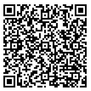 微信图片_20200915094139.jpg