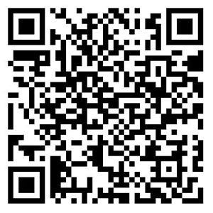 微信图片_20200929094051.jpg
